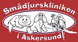 Smådjurskliniken i Askersund